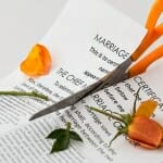 The How's and Why's of Hiring a Divorce Lawyer in Virginia Beach