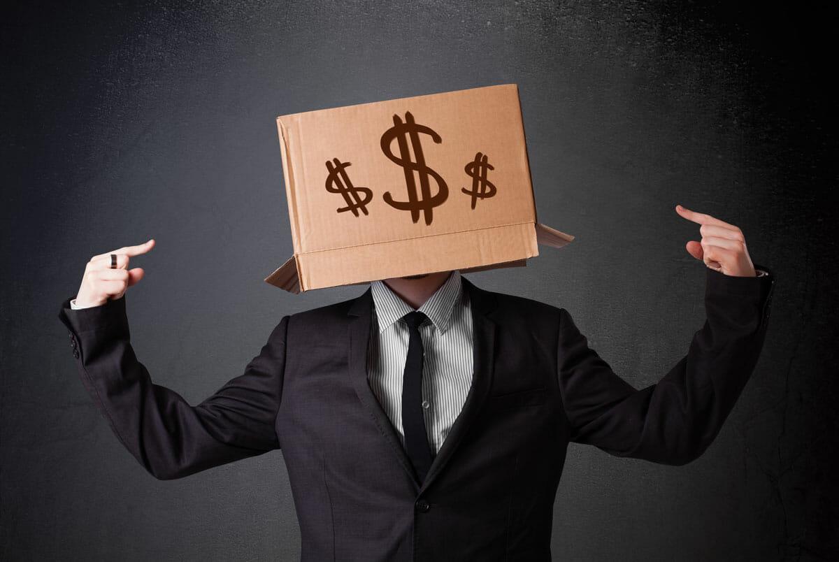 flat fee divorce attorney