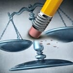 Gender Bias in Family Court: 4 Huge Ways Courts are Penalizing Men