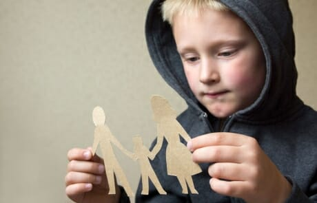 8 Pros of Fighting for Shared Custody of Your Kids