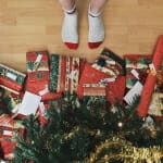 4 Essential Tips for Surviving Divorce During the Holidays