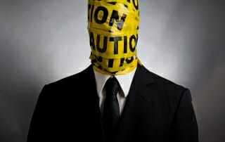 bad divorce lawyer traits