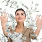 6 Insane (But True) Facts About Spousal Support