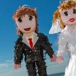 Stigmata Piñata: Beating the Stigma of Divorce