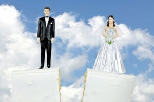 divorce lawyer for men