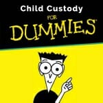 The Dummies' Guide to Child Custody in Virginia