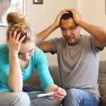 I Want a Divorce but My Wife is Pregnant … What Should I Do?