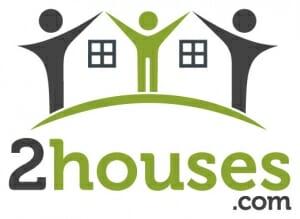 2houses.com app