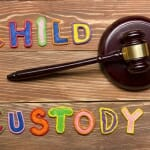 Custody Questionnaire: Are You Setting Yourself Up to Win the Battle?