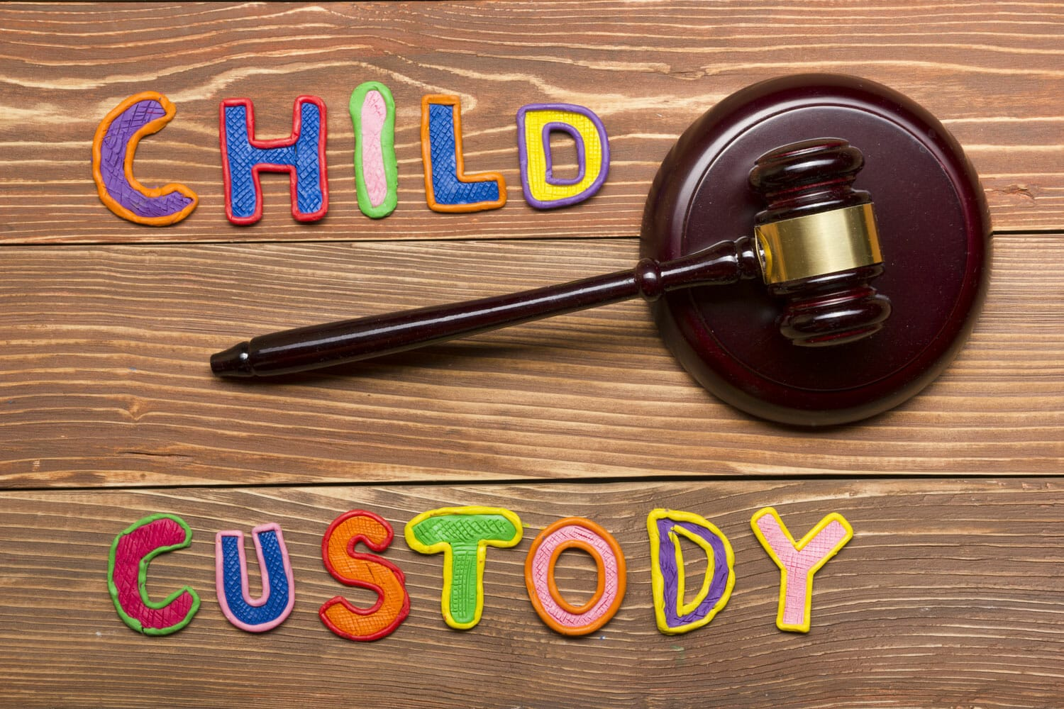 Custody Questionnaire: Are You Setting Yourself Up to Win