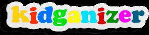 kidganizer app