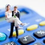 Does Spousal Support Continue After Remarriage?