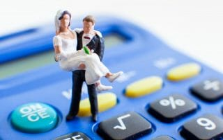 does alimony continue after I get remarried?