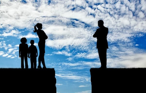Child Custody in Virginia: The Biggest Dos and Don'ts for