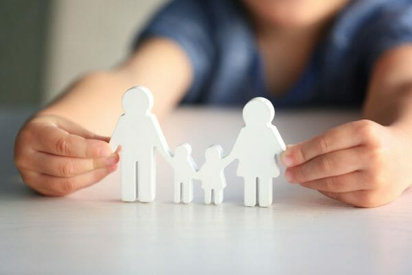 Image result for Understanding Joint Legal Custody and Its Benefits
