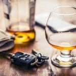 How Does a DUI Affect My Custody Case?