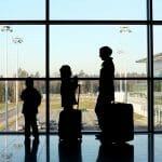 Jurisdiction in Custody & Visitation: Intro to the UCCJEA
