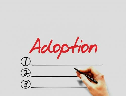 What are the Steps to Legally Adopt My Stepchild(ren)?