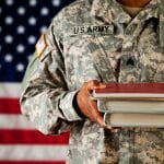 Military Divorce FAQ: GI Bill Transfer & Divorce