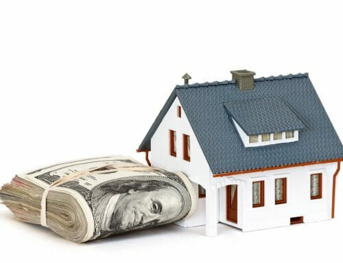 Who is Responsible for the Mortgage during a Separation?
