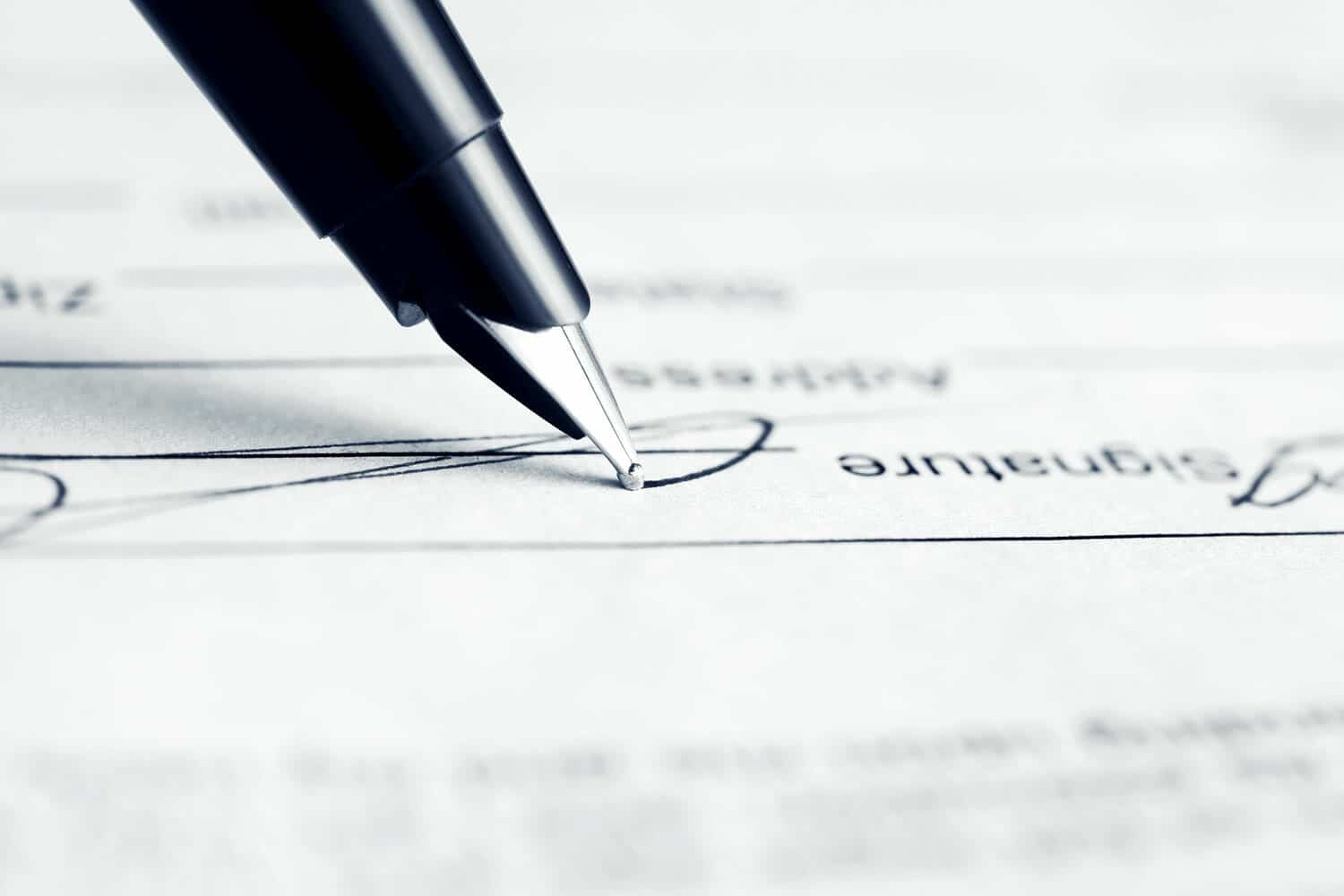 Signing Over Parental Rights In Virginia What You Should Know
