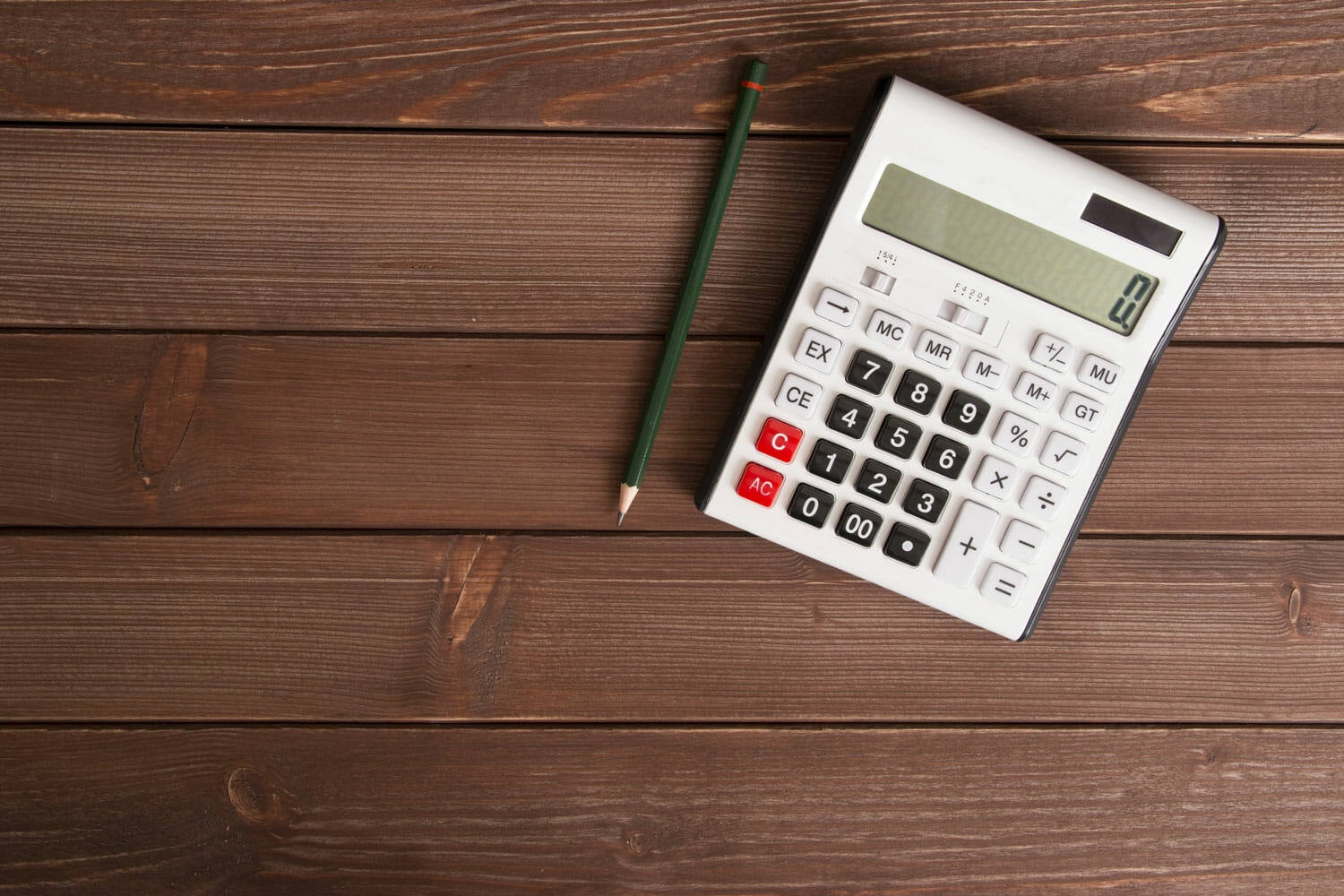calculating spousal support in virginia