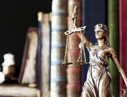 What is Contempt of Court in Family Law?