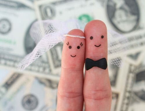 What is a Prenuptial Agreement & What Is It For?