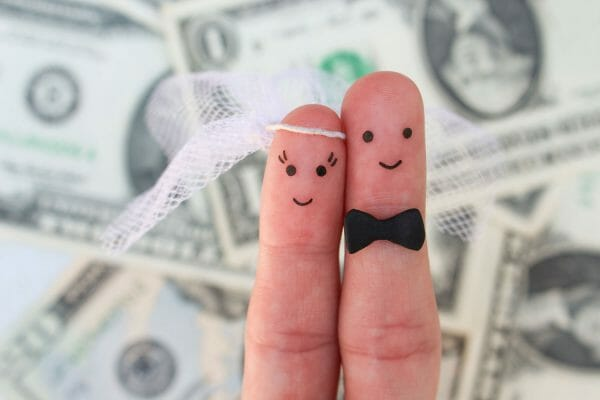 What Is A Prenuptial Agreement What Is It For