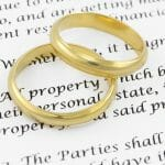 Wealthy & Wise: The Ins and Outs of Postnuptial Agreements