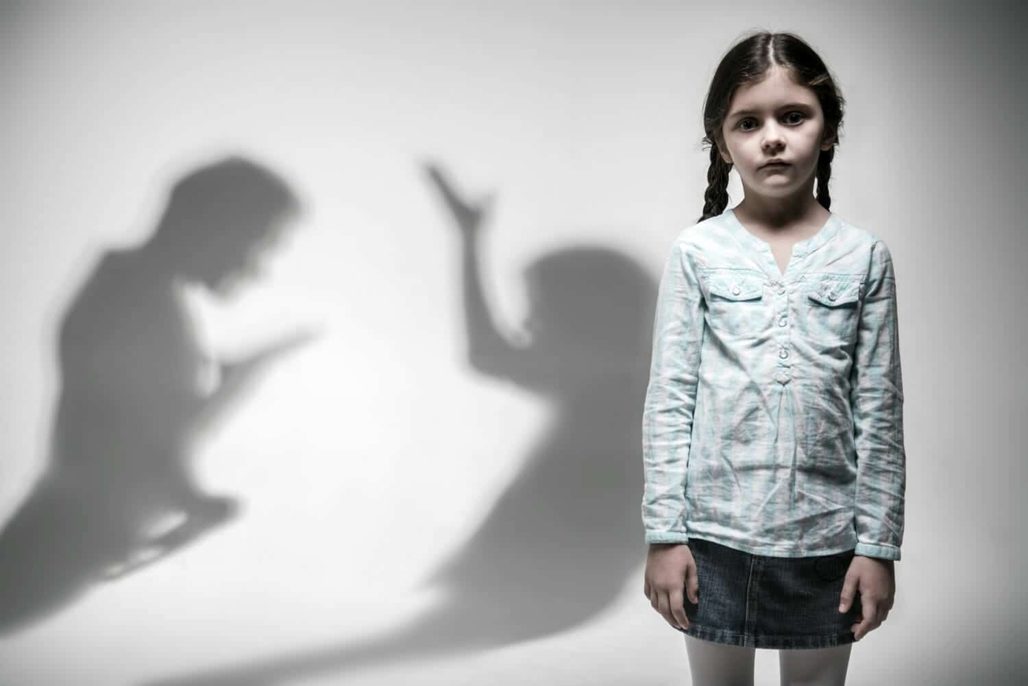 does adultery affect custody