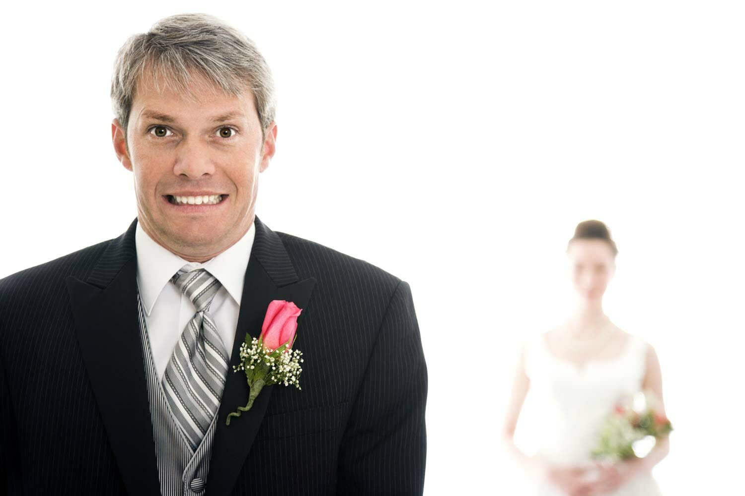 heterosexual marriage While there are many similarities between gay and straight marriages, a decade  of social science research shows that same-sex couples have.
