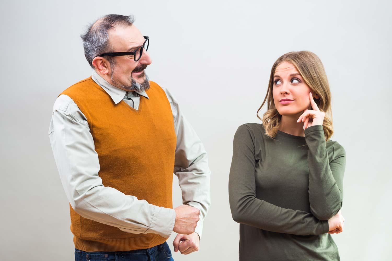 meeting women after divorce tips