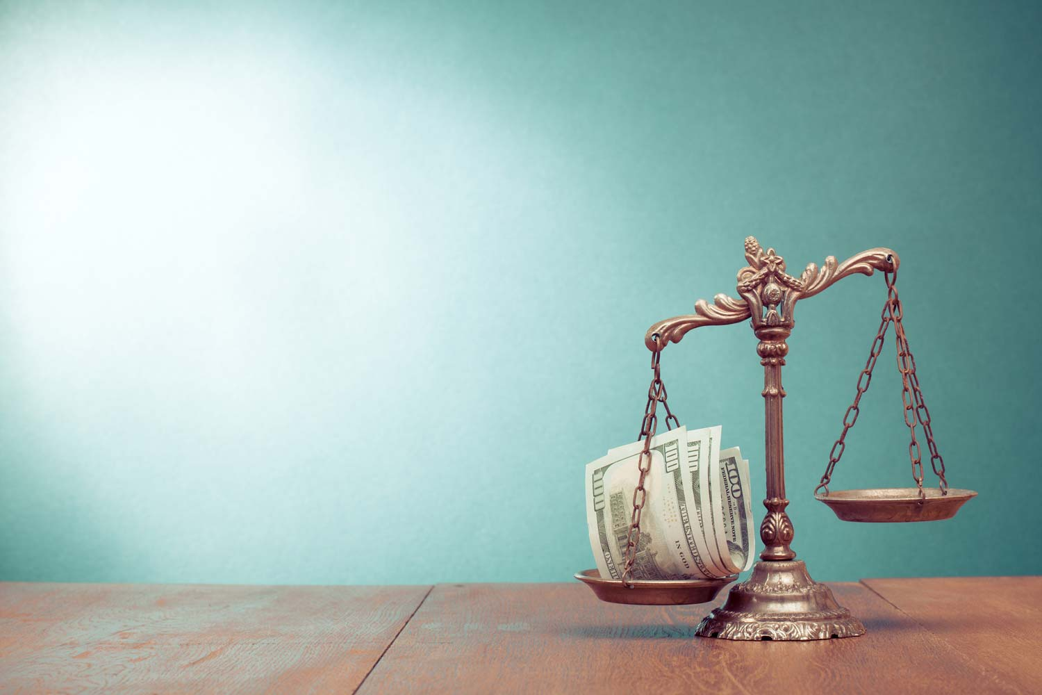 do I have to pay alimony in Virginia if she cheated?