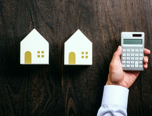Valuing Your Home During Divorce: Real Estate Appraisals, Buyouts & More