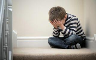 I have custody. Do I have to allow visitation?