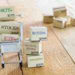 High Asset Divorce: What You Need to Know Today