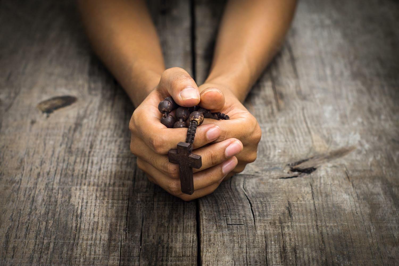 religion and custody