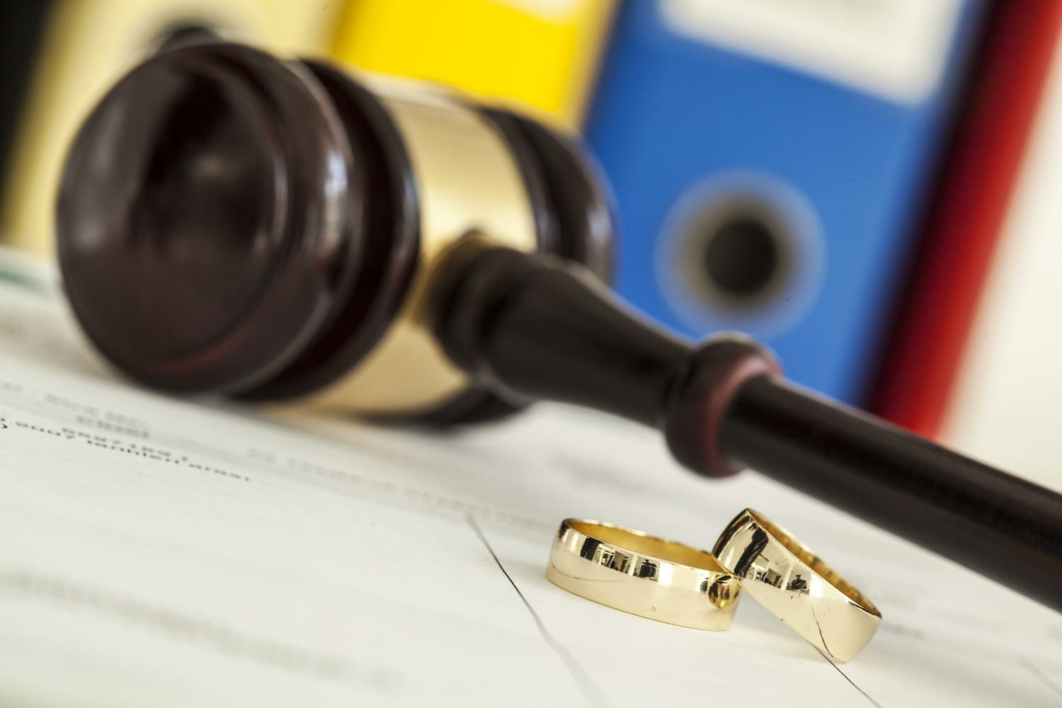 4 critical tenets of virginia divorce laws solutioingenieria Images