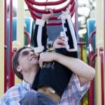 Yes, Parents of Special Needs Children Get Divorced, Too