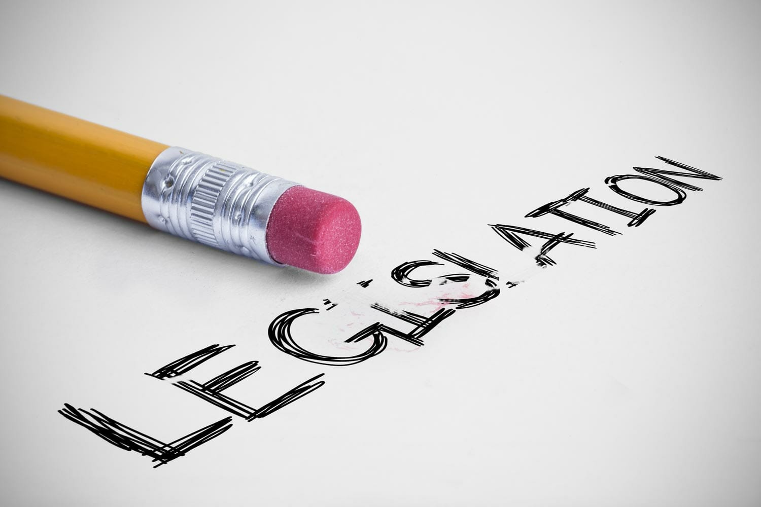 virginia failed and enacted family law bills