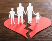 things your mom will never tell you about divorce