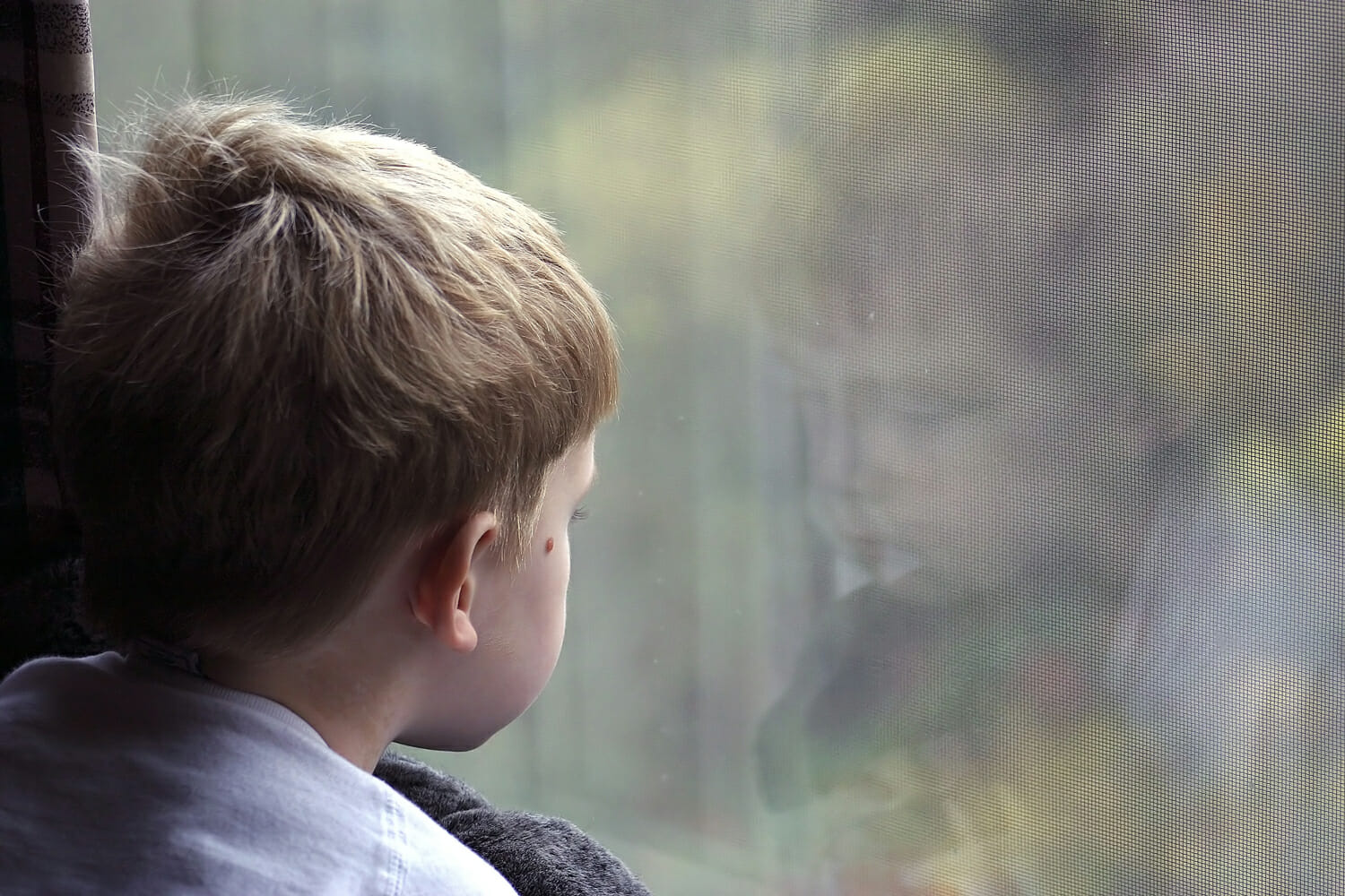 facts and stats about fatherlessness