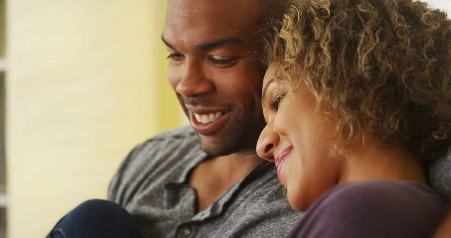 reconciling with my wife after filing for divorce