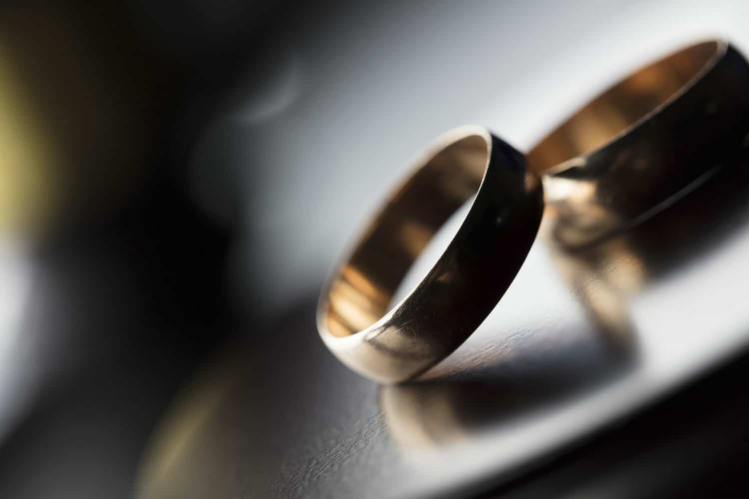 what's the cost of an uncontested divorce?