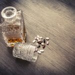 What are the Effects of Alcohol & Substance Abuse on Divorce Cases?