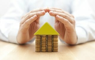 investment and rental properties and divorce