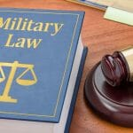 Military Protective Orders: What You Should Know