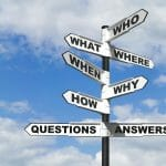 Everything You Need to Know About Divorce Interrogatories