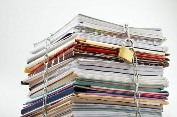 attorney client privilege in divorce